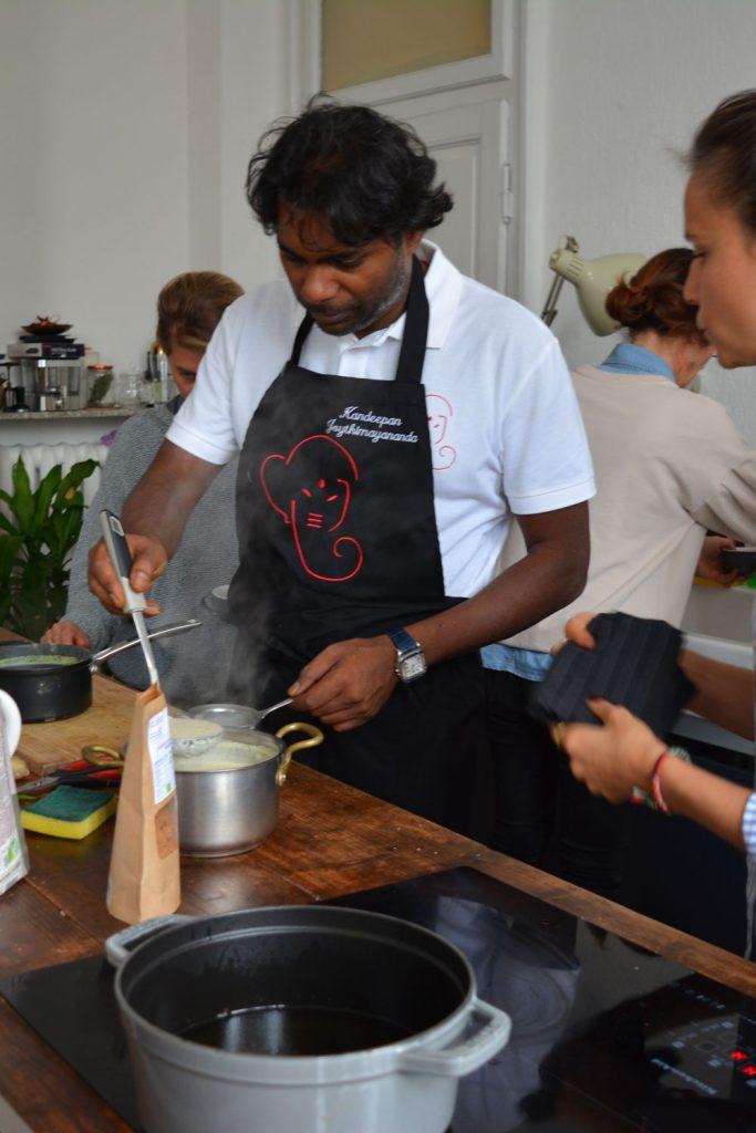 ayurveda-cooking-class-1
