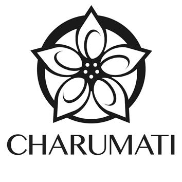 charumati